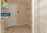 2458 Misty Water Dr - Photo 26