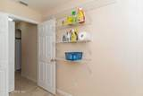 2458 Misty Water Dr - Photo 27