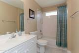 2458 Misty Water Dr - Photo 32