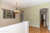 2458 Misty Water Dr - Photo 4