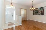 2458 Misty Water Dr - Photo 5