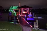 630 Egret Bluff Ln - Photo 1
