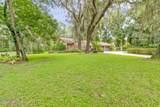 205 Raintree Trl - Photo 55