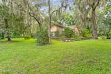 205 Raintree Trl - Photo 56