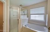 12139 Cedar Trace Dr - Photo 30