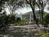 70 Pinellas Way - Photo 42