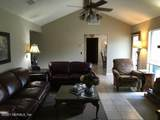 10350 Forest Haven Dr - Photo 10