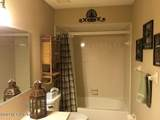 10350 Forest Haven Dr - Photo 16