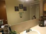 10350 Forest Haven Dr - Photo 17