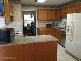 10350 Forest Haven Dr - Photo 4