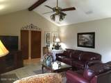 10350 Forest Haven Dr - Photo 8