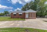 5266 Carder St - Photo 1
