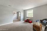 5266 Carder St - Photo 10