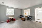 5266 Carder St - Photo 11