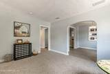 5266 Carder St - Photo 13