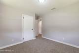 5266 Carder St - Photo 19