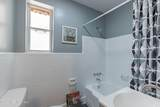 5266 Carder St - Photo 20