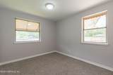 5266 Carder St - Photo 21