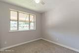 5266 Carder St - Photo 22
