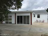5266 Carder St - Photo 24
