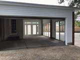 5266 Carder St - Photo 25