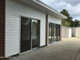 5266 Carder St - Photo 26