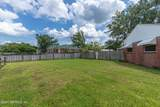 5266 Carder St - Photo 6