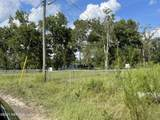 346 Mimosa Ave - Photo 9