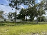 346 Mimosa Ave - Photo 1