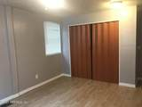 2347 3RD Ave - Photo 2