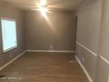 2347 3RD Ave - Photo 3