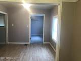 2347 3RD Ave - Photo 4
