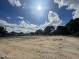 1417 Old Moultrie Rd - Photo 2