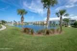 285 Atlantis Cir - Photo 5