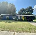 1326 Conway - Photo 1