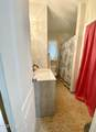 1326 Conway - Photo 12