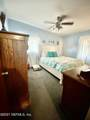 1326 Conway - Photo 18