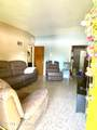 1326 Conway - Photo 4