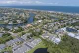 15 Ponte Vedra Colony Cir - Photo 33