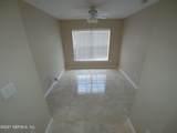 6712 White Blossom Cir - Photo 12