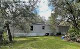 109 Darby Dr - Photo 19