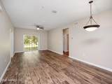 8235 Lobster Bay Ct - Photo 13