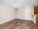 8235 Lobster Bay Ct - Photo 14