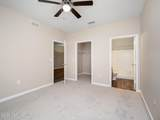 8235 Lobster Bay Ct - Photo 15