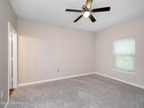 8235 Lobster Bay Ct - Photo 16