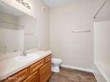 8235 Lobster Bay Ct - Photo 18