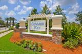 8235 Lobster Bay Ct - Photo 21