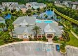 8235 Lobster Bay Ct - Photo 22
