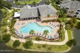 8235 Lobster Bay Ct - Photo 23