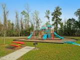8235 Lobster Bay Ct - Photo 25